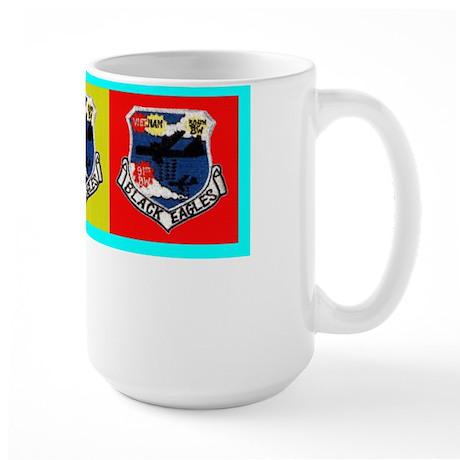 AAAAA-LJB-164-C Mugs