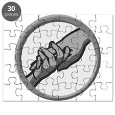 Abnegation Puzzle