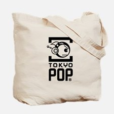 TP New Logo Tote Bag