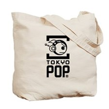 TP New Logo Tote Bag