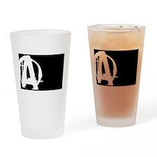 Universale Animal Bodybuilders Shirt Drinking Glas