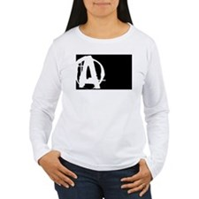 Universale Animal Bodybuilders Shirt Long Sleeve T