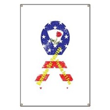 Remember Our Veterans Banner