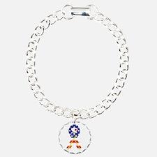 Remember Our Veterans Bracelet