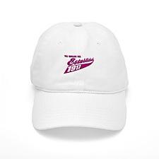 Established in 1917 birthday designs Baseball Cap