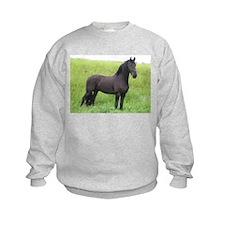 Friesian 1 Sweatshirt