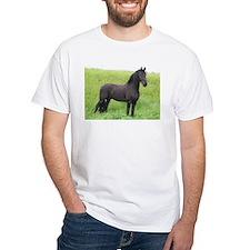 Friesian 1 Shirt
