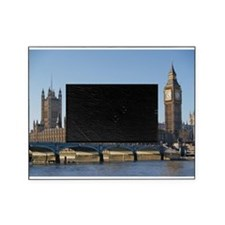 London Picture Frame