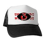 MULCHERS Trucker Hat