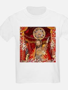 Santo Cristo T-Shirt