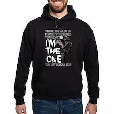 Love Me, Love My Jack Russell Terrier King Duvet