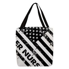 Theres no place like your home Shoulder Bag