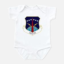 90th MW Infant Bodysuit