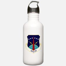 90th MW Water Bottle