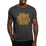 Honey Bees Dark T-Shirt