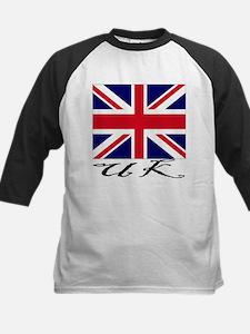 UK Tee