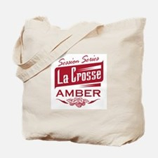 Session Series Amber Tote Bag