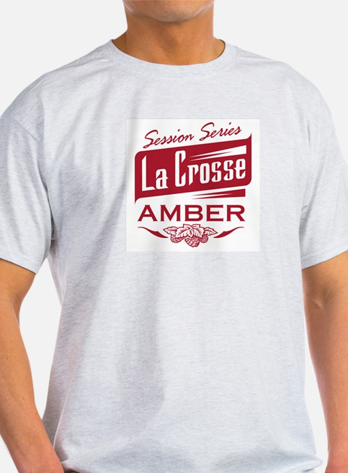 Session Series Amber T-Shirt