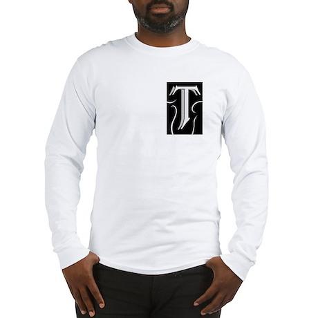 1942 Long Sleeve T-Shirt