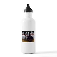 strike! Water Bottle