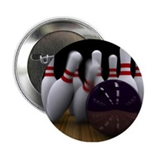 "strike! 2.25"" Button"