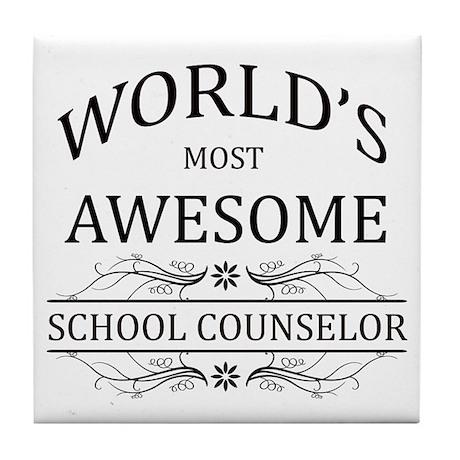 Guidance Counselor world help reviews