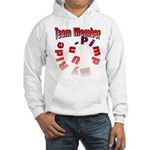Un-Pimp My Ride Hooded Sweatshirt