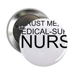 Trust Me, Im A Medical-Surgical Nurse 2.25