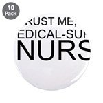 Trust Me, Im A Medical-Surgical Nurse 3.5