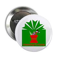 Merry Rx-mas Button