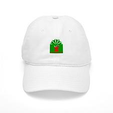 Merry Rx-mas Baseball Cap