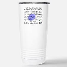 Medical Mugs