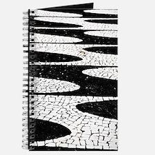 Portuguese pavement Journal