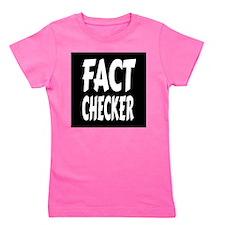TWIN MAKER PINK T-Shirt