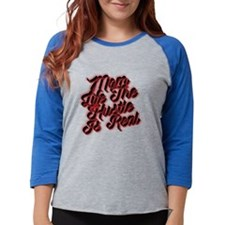 Paris Alley T-Shirt