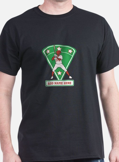 Custom baseball uniforms t shirts shirts tees custom Designer baseball shirts