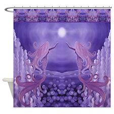 Lavender Mermaid