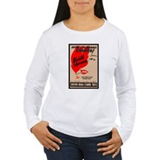 Youth Aflame T-Shirt