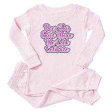 Xfit 4 Sweatshirt