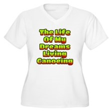 Xfit 4 Women's All Over Print T-Shirt