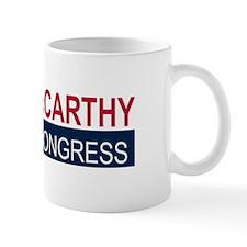 Elect Kevin McCarthy Mug