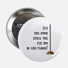 FESTIVUS™ Pin for Head of Household