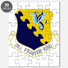31st FW Puzzle