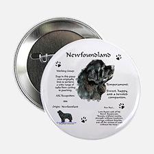 Newf 1 Button