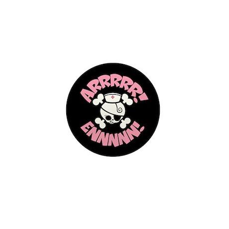 dolly-rn2-arrrenn-LTT.png Mini Button