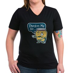 Dijon T-Shirt