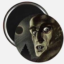 Nosferatu (1922) Magnet