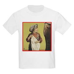 Peck's Bad Boy (1921) Kids T-Shirt