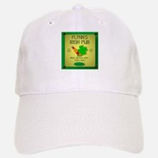 IRISH PUB PERSONALIZED Cap