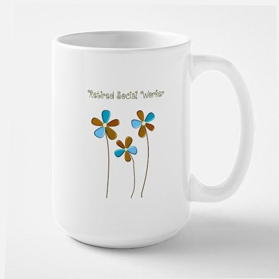 RT SW 6 Mug